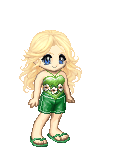 Lil tinkerbell in love's avatar