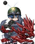 nathan1000's avatar
