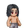 iinike_crazyii's avatar
