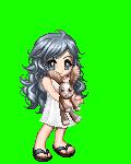 Tian_Sky's avatar