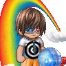 iSuperboi's avatar