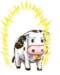 cow of the null's avatar