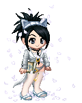 -xx Forbidden_Life xx-'s avatar