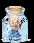 Teh Wish Fairy
