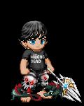 simeon dalkhan's avatar