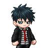 Beastly211's avatar