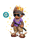 SwAgG KiNg05