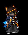 Hinara Hyuga's avatar