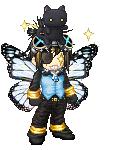 xX Napkin Ejaculation Xx's avatar