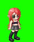ViciousLust's avatar