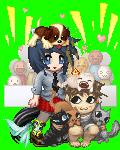 mangapunkgirl1's avatar
