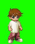 iluvfergie1's avatar