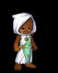 PES0's avatar