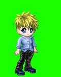 lunar_light3's avatar