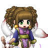 Hikari_Kengo's avatar