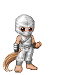 sphy's avatar