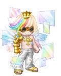 PsychoSekundes's avatar