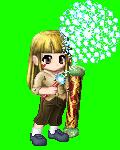 sarah_comel_79's avatar