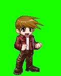 aangdrei's avatar