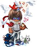 iiLovePancakez's avatar
