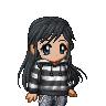 Cookie_caro's avatar