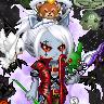 missi_m0use's avatar