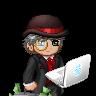 mulo profilo's avatar
