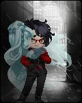 Chan-Chan Lee's avatar