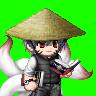 kyuubi05's avatar