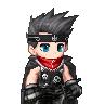 ZinisterZman's avatar