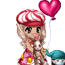 joyfulsmiles1027's avatar