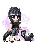 Darkangel3070's avatar