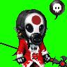 Daedrothking's avatar