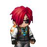 Cross Dragon's avatar