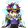 dmoneymaker002's avatar