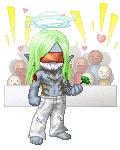 Qittjm's avatar