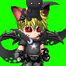 DemoNcutter666's avatar