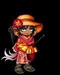 Kettoh's avatar