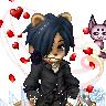 Nearafear-Angel of Light's avatar