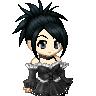 EmoScene18's avatar