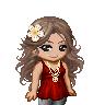 Shady Cady's avatar