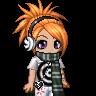 Ayuhdale's avatar