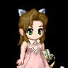 CardCaptor_Sakura_Clow's avatar