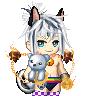 kawaiiuke123's avatar