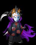 Hakuhh's avatar