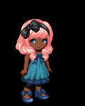 lilycark's avatar