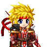 XxCloud687xX's avatar