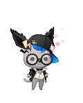 HFwick's avatar