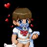 DBZJared's avatar
