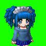 Shimpay's avatar